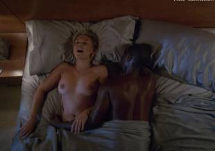 nicky whelan nude sex scene on house of lies 6640 14