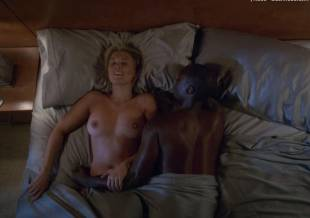 nicky whelan nude sex scene on house of lies 6640 15