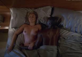 nicky whelan nude sex scene on house of lies 6640 16