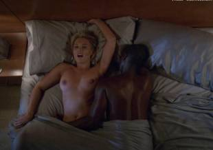 nicky whelan nude sex scene on house of lies 6640 19