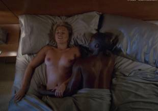 nicky whelan nude sex scene on house of lies 6640 20