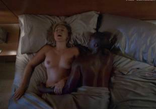 nicky whelan nude sex scene on house of lies 6640 21