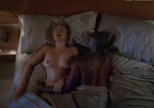 nicky whelan nude sex scene on house of lies 6640 21