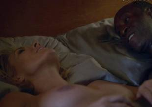 nicky whelan nude sex scene on house of lies 6640 25