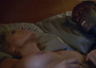 nicky whelan nude sex scene on house of lies 6640 26