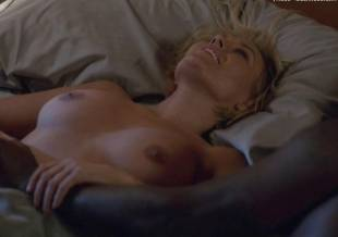 nicky whelan nude sex scene on house of lies 6640 27