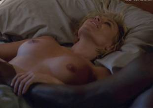 nicky whelan nude sex scene on house of lies 6640 28