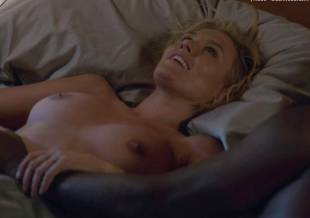 nicky whelan nude sex scene on house of lies 6640 29