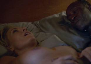 nicky whelan nude sex scene on house of lies 6640 30