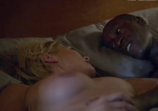 nicky whelan nude sex scene on house of lies 6640 31