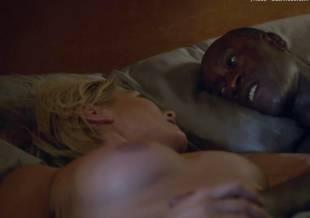 nicky whelan nude sex scene on house of lies 6640 31