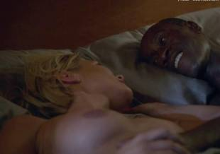 nicky whelan nude sex scene on house of lies 6640 32