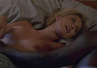 nicky whelan nude sex scene on house of lies 6640 33