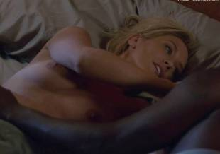 nicky whelan nude sex scene on house of lies 6640 34