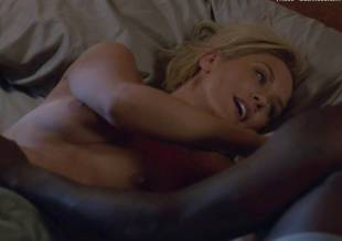 nicky whelan nude sex scene on house of lies 6640 35