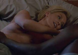 nicky whelan nude sex scene on house of lies 6640 36