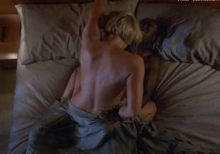 nicky whelan nude sex scene on house of lies 6640 4
