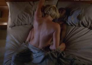 nicky whelan nude sex scene on house of lies 6640 4