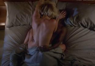 nicky whelan nude sex scene on house of lies 6640 5