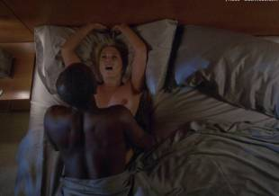 nicky whelan nude sex scene on house of lies 6640 6