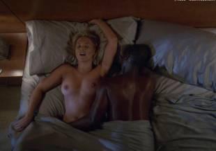 nicky whelan nude sex scene on house of lies 6640 8