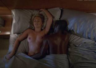 nicky whelan nude sex scene on house of lies 6640 9