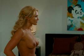 nicky whelan topless breasts seduce in hall pass 2227 5
