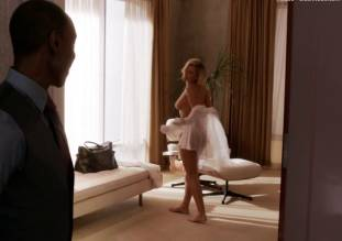 nicky whelan topless on house of lies 7191 1