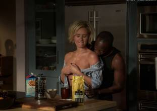 nicky whelan topless on house of lies 7191 10