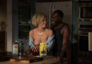 nicky whelan topless on house of lies 7191 14