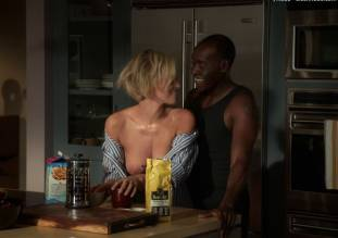 nicky whelan topless on house of lies 7191 15