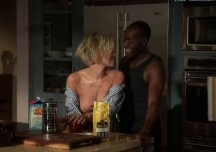 nicky whelan topless on house of lies 7191 16
