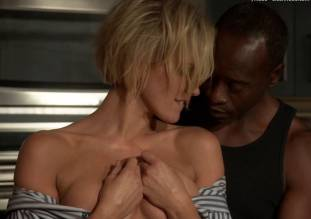 nicky whelan topless on house of lies 7191 8