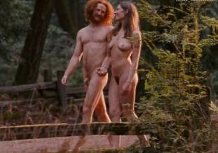 nicole wilder nude full frontal in the tripper 7738 12