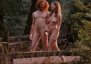 nicole wilder nude full frontal in the tripper 7738 14