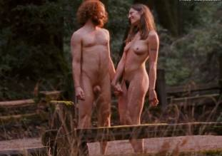nicole wilder nude full frontal in the tripper 7738 16
