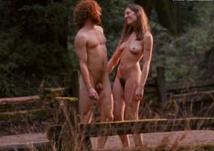 nicole wilder nude full frontal in the tripper 7738 17