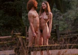 nicole wilder nude full frontal in the tripper 7738 18