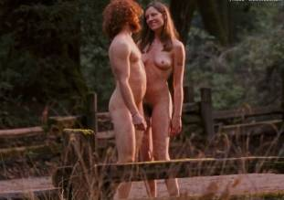 nicole wilder nude full frontal in the tripper 7738 19
