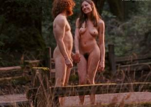 nicole wilder nude full frontal in the tripper 7738 24
