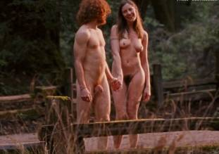 nicole wilder nude full frontal in the tripper 7738 26
