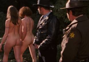 nicole wilder nude full frontal in the tripper 7738 6