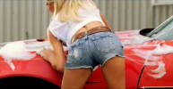 nikki ryann aka hot blonde from trailerhood nude 2822 15