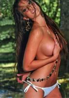 noelia marzol topless breasts revealed in 3 2 1 9337 1