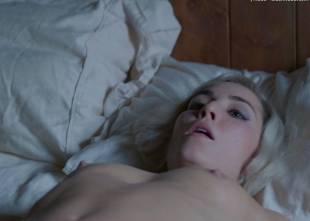 noomi rapace nude in what happened to monday 0121 1