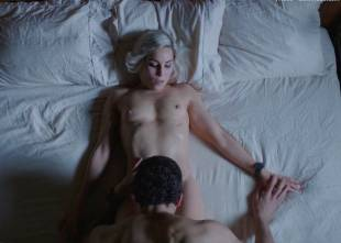 noomi rapace nude in what happened to monday 0121 10