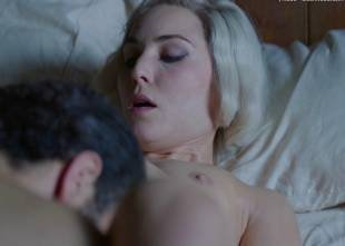 noomi rapace nude in what happened to monday 0121 11