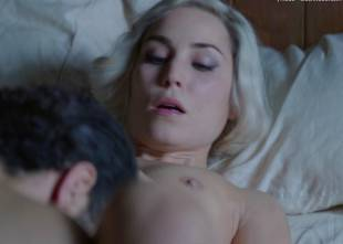 noomi rapace nude in what happened to monday 0121 12