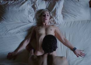 noomi rapace nude in what happened to monday 0121 3