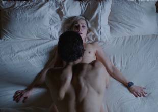 noomi rapace nude in what happened to monday 0121 4